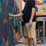 Graffiti Company