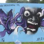 Foto's Graffiti Company Pim (3)