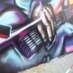 Foto's Graffiti Company Pim (6)