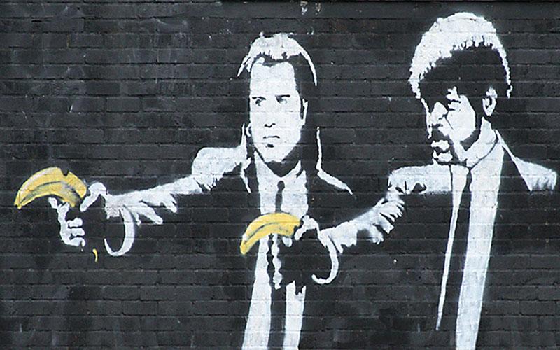 legaal-graffiti-spuiten