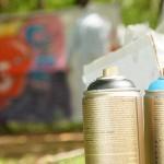 graffitibanner-2--960-444